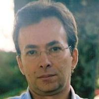 Alneu de Andrade Lopes