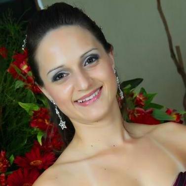 Camila Vaccari Sundermann