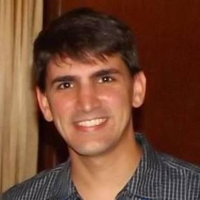 Diego Furtado Silva