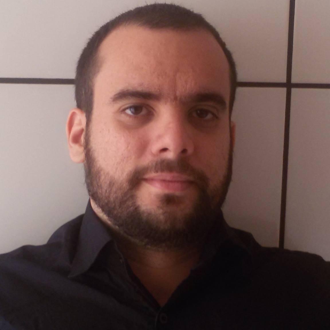 Celso André Rodrigues de Sousa