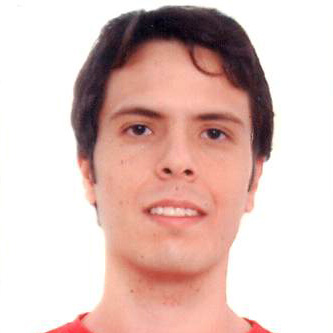 Alex Silveira Rocha