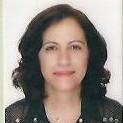 Maria Rosa Del Gaudio