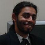 Fabiano Fernandes dos Santos