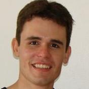 Bruno Magalhães Nogueira