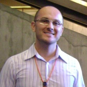 Marcos Evandro Cintra