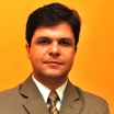 Adriano Donizete Pila