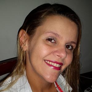 Flávia Cristina Bernardini