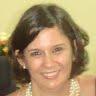 Cláudia Aparecida Martins