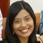 Christiane Regina Soares Brasil