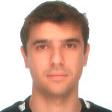 Marcos Aurélio Domingues