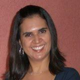 Thereza Patrícia Pereira Padilha