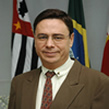 Geraldo Nunes Corrêa