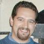 Alvaro Ortigosa