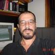 Marcelo R. Campo