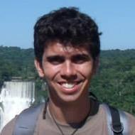 Diego Minatel