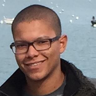 Darlan Santana Farias