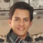 Bruno Gomes Coelho